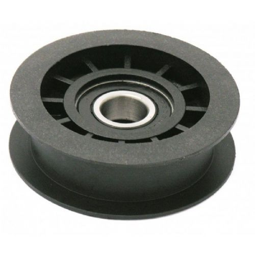 Stiga Estate and  Royal Idler Pulley Replaces Part Number 125601554/0